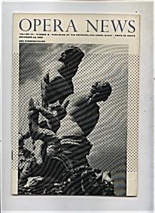 Opera News - December 26, 1959 (Image1)