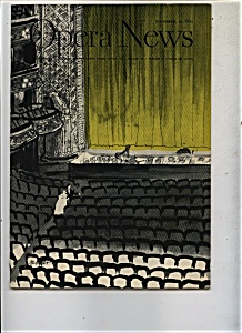 Opera News - November 16, 1953 (Image1)