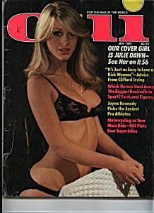 OUI=     May 1981 (Image1)