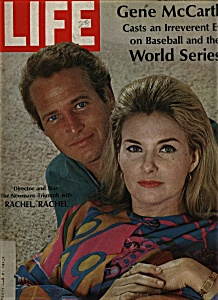 Life - October 18, 1968 (Image1)