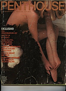 Penthouse - July 1977 (Image1)
