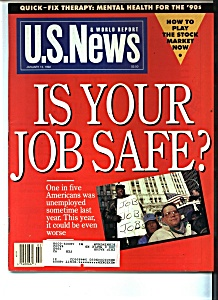 U.S. News - January 13, 1992 (Image1)