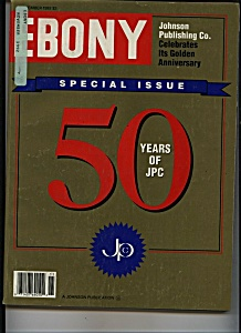 Ebony - November 1992 (Image1)