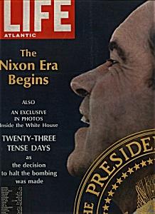 Life - November 25, 1968 (Image1)