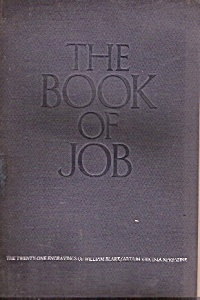 The Book of Job  - Winter 1975 (Image1)