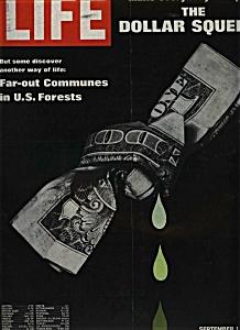 Life - September 1, 1969 (Image1)