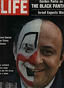 Life Magazine - March 2, 1970 (Image1)