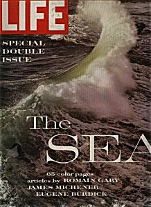 Life Magazine - December 21, 1962 (Image1)