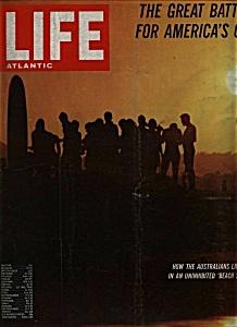 Life - September 18, 1967 (Image1)