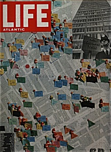 Life - October 30, 1967 (Image1)