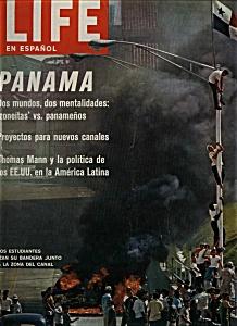 Life - Marcha2, 1964 (Image1)
