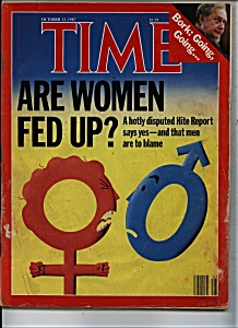 Time magazine - October 12, 1987 (Image1)