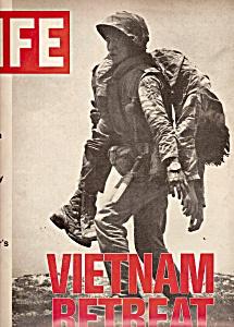 Life Magazine- May 12, 1972 (Image1)