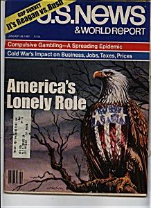 U. S. News & world report - January 28, 1980 (Image1)