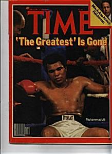Time Magazine- February 27, 1978 (Image1)