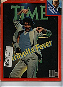 Time Magazine - April 3, 1978 (Image1)