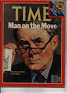 Time Magazine - April 24, 1978 (Image1)