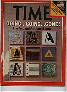 Time Magazine - April 9, 1979 (Image1)