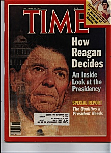 Time Magazine - December 20, 1982 (Image1)