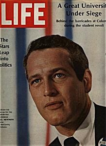 Life Magazine - May 10, 1968 (Image1)