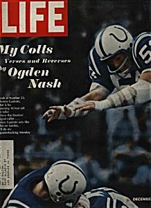 Life Magazine - December 13, 1968 (Image1)