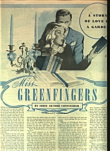 The Household magazine - May 1945 (Image1)