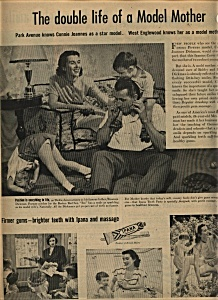 The Household Magazine - 1946 (Image1)