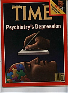 Time Magazine- April 2, 1979 (Image1)