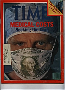 Time Magazine- May 28, 1979 (Image1)