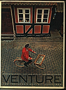 Venture - April 1965 (Image1)
