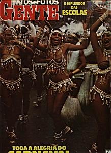 FatoseFotos GENTE - 20 de fevriro de 1978 (Image1)
