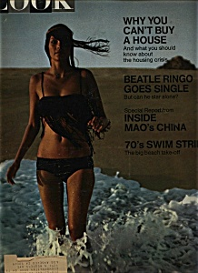 Look Magazine - February 10, 1970 (Image1)