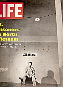 Life Magazine - October 20, 1967 (Image1)