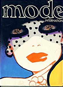 Mode International -- Oct. 7, 1978 (Image1)