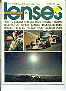 Lenses - copyright  1975 by Petersen (Image1)
