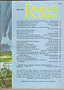 Reader's digest -  June 1975 (Image1)