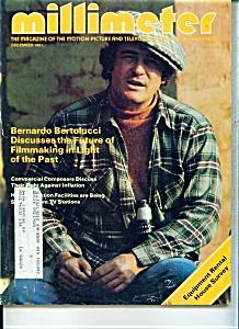 Millimeter magazine - December 1981 (Image1)