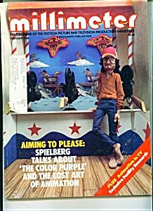Millimeter Magazine - February 1986 (Image1)