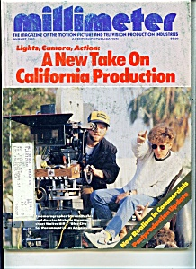 Millimeter magazine- August 1985 (Image1)