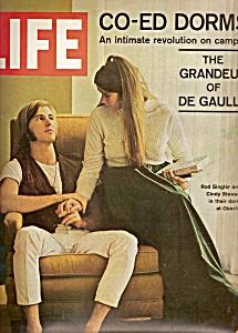 Life Magazine -  November 20,1970 (Image1)