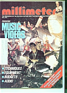 Millimeter magazine - May 1984 (Image1)