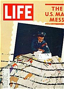 Life Magazine - Novermber 28, 1969 (Image1)