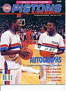 Pistons insiders - 1990-91 (Image1)