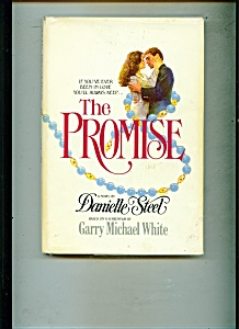 The PROMISE book -  by  Danielle Steel (Image1)