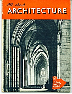 All about Architecture - Photography - 1946 (Image1)