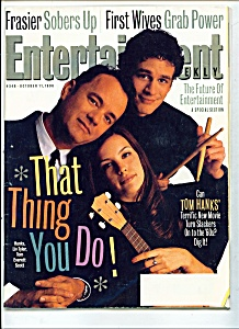 Entertainment magazine 10-11-1996 (Image1)