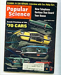Popular science -  June 1969 (Image1)