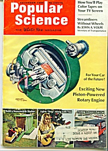 Popular Science - 12-69 (Image1)
