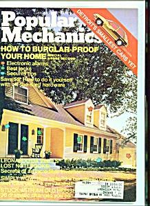 Popular mechanics -  January 1975 (Image1)