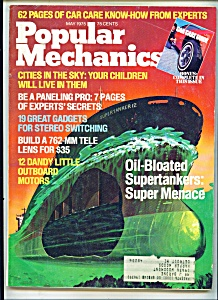 Popular mechanics  - May 1975 (Image1)